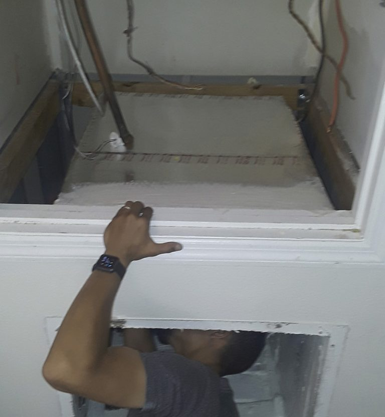 duct cleaning, air duct cleaning, mold, vent cleaning, dryer vent cleaning, allergies, residential duct cleaning, air duct cleaning orlando fl