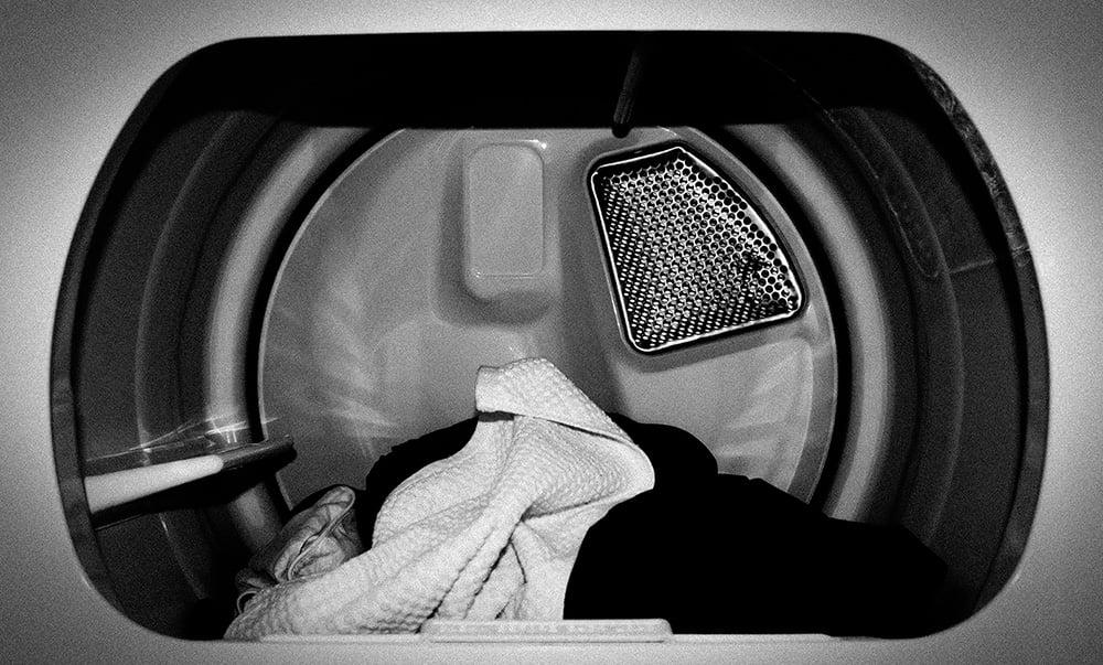 duct cleaning, air duct cleaning, duct cleaning service, clean ducts, ac duct cleaning, duct cleaning orlando, duct cleaning orlando fl, how much does duct cleaning cost, air duct cleaning services