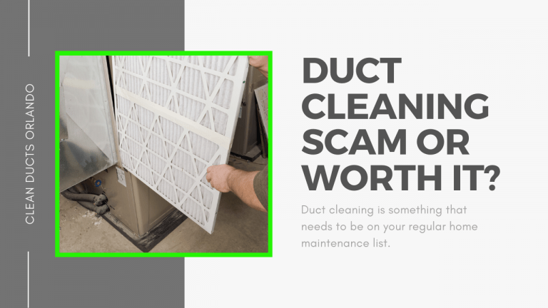 duct cleaning, air duct cleaning, duct cleaning service, clean ducts, ac duct cleaning, duct cleaning orlando, duct cleaning orlando fl, how much does duct cleaning cost, air duct cleaning services