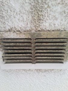 air duct cleaning service, duct cleaning, dirty vents