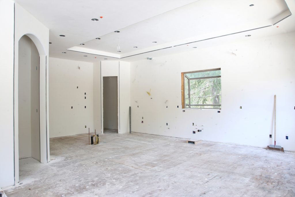 duct cleaning, duct cleaning orlando, vent cleaning, mold, renovations.