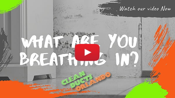 Air duct cleaning, duct cleaning, duct cleaning service, air duct cleaning Orlando, air duct cleaning Orlando fl, duct cleaning Orlando FL, ac duct cleaning Orlando, dryer duct cleaning Orlando Fl, duct cleaning Orlando Fl, ducts of Orlando, Orlando duct cleaning,