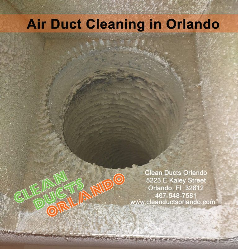 Air duct cleaning, duct cleaning, duct cleaning service, air duct cleaning Ohio, air duct cleaning Western Ohio, duct cleaning Celina Oh, ac duct cleaning Ohio, dryer duct cleaning Ohio, duct cleaning Celina Oh, ducts of Ohio, ducts of Eastern Indiana, Ohio duct cleaning, Ohio air duct cleaning, vent cleaning, AC duct cleaning, cleaning duct work, home duct cleaning services,